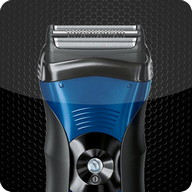 Shaving Machine (Razor)
