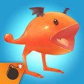 Creature Academy - Collect hundreds of different creatures