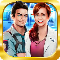 Criminal Case - The famous Facebook game is now on Android