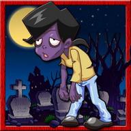 Zombie - Cuoc Chien Thay Ma