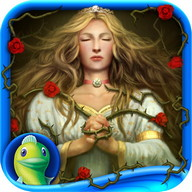 Dark Parables: Curse of the Briar Rose