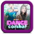 Dance Combat