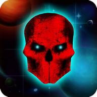 Jeu de Tir: Dead Galaxy Zombie