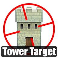 Demo Tower Target