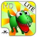 Dino Pinball Lite