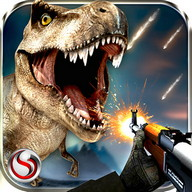 Dinosaur Hunt - Deadly Assault