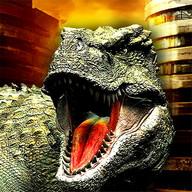 dinozor simülatörü ücretsiz 3d