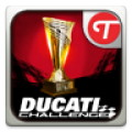 Ducati Challenge - For 3D motorcycle lovers that compete to win