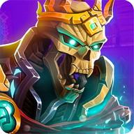 Dungeon Legends - Best Hunter