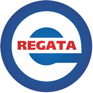 e-regatta online sailing game