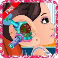 Ear Care Doctor