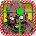 Elite Sniper: Zombies