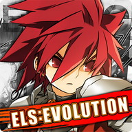 Elsword: Evolution - An action-packed, anime-style adventure