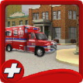 EmergencySimulator