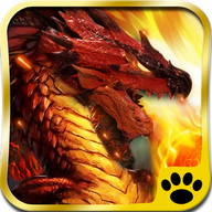 Epic Defense - Fire Of Dragon