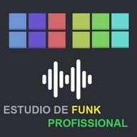 Studio Professional FUNK