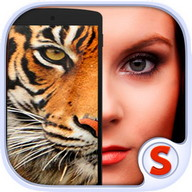 Face scanner: What animal 2