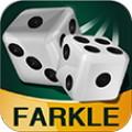 Farkle Dice 2012