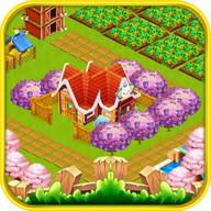 Pertanian Dunia