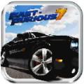 Fast - Furious 7 Racing