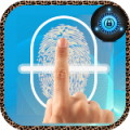 Fingerprint Lock Scanner