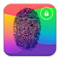 Fingerprint Unlock Scanner