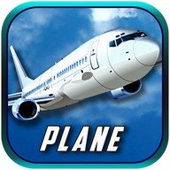 Flight Simulator HD 2016