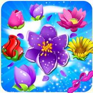 Blossom Paradise Mania
