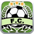 Football Chairman - Put yourself in the shoes of a soccer club president