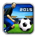 Football Top Games 2015
