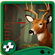Forest Hunter 2