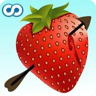 Meyve okçuluk