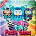 Furby boom apps for free