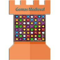 Gemas Medieval