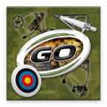 GO Hunting Archery Edition