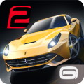 GT Racing 2: The Real Car Exp - The most powerful and realistic driving game on Android