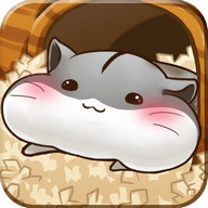 Hamster Life - Watch the life of a hamster on your screen