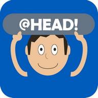 @Head!