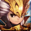 Heroes Wanted - Hunt all the monsters