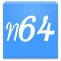 hi.N64 Emulator