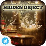 Hidden Object - Autumn Garden Free