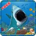 Hungry Shark Game