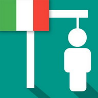 Hangman (Italian)