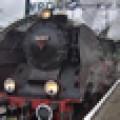iSlider Trains