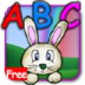 Jeux educatifs 3 Free