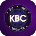 KBC Hindi