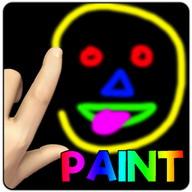Paint Easy