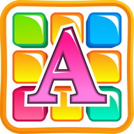 Learning Game for Kids-Letters