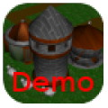 Legendary Defense HD Demo