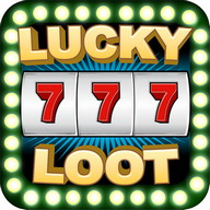 Lucky Loot International Casino